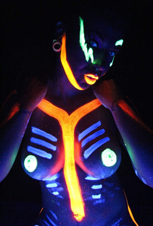 glowing-sin5-sized
