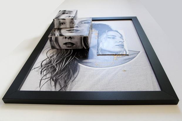 ianna-3d-portrait-bottom-sized