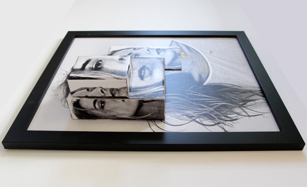 ianna-3d-portrait-side1-sized