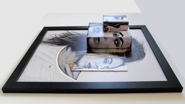 ianna-3d-portrait-side2-sized