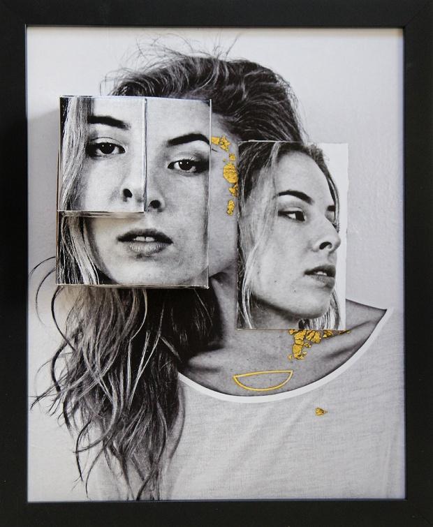 ianna-3d-portrait-sized