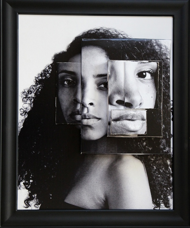 kelly-3d-portrait-sized