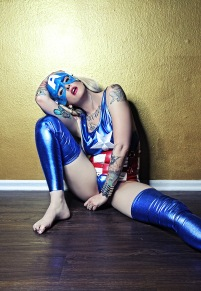melodie capt america4 sized