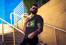 jiu jitsu brazil flag tshirt_03