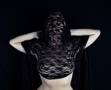 katie black lace10 sized