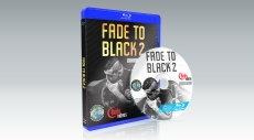 fade to black 2 bluray mockup