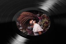 Kelly Rogers Vinyl Mock-up3