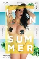 nikki summer flyer sized